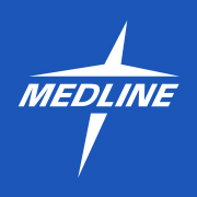 Logo Medline Industries Inc.