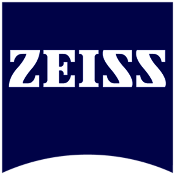 Logo Carl Zeiss Industrielle Messtechnik GmbH